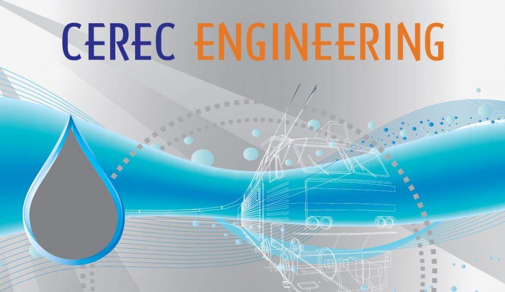 Ingenierie Hydraulique et ferroviaire