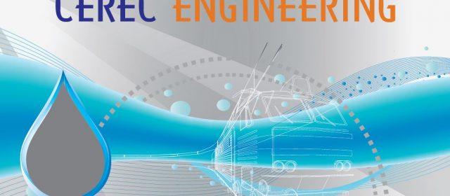 Brochure Cerec